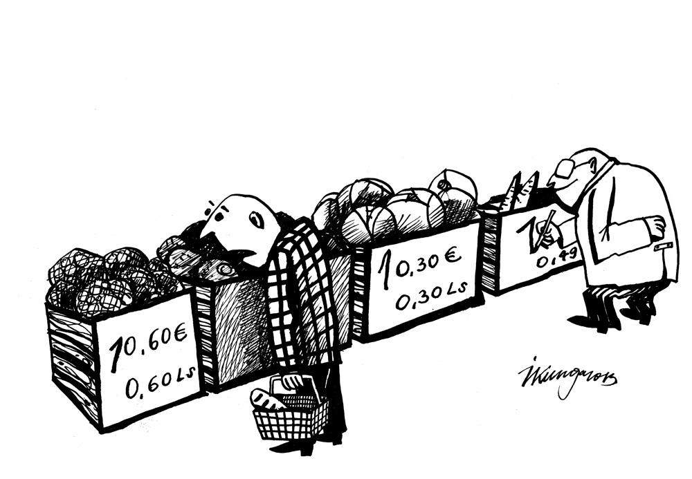 02-10-2013 norādot cenas abās valūtās daži tirgoņi izvēlās vieglāko ceļu nevis kalkulatoru!