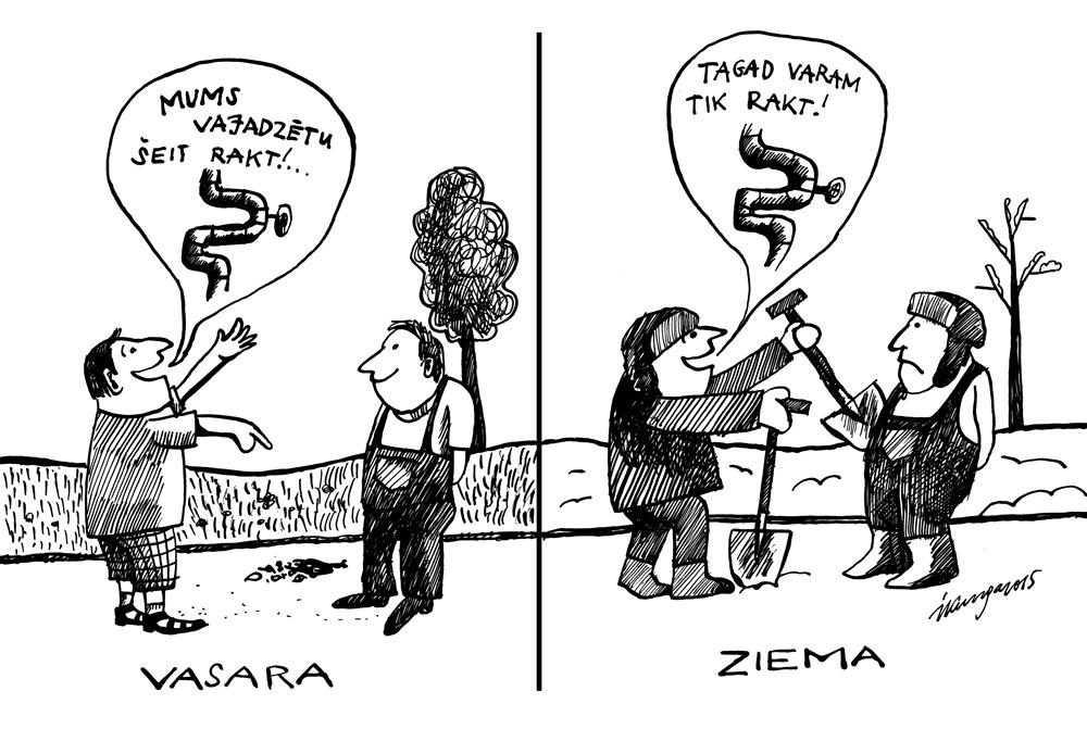 04-02-2015 Darba teorija un prakse Latvijā.