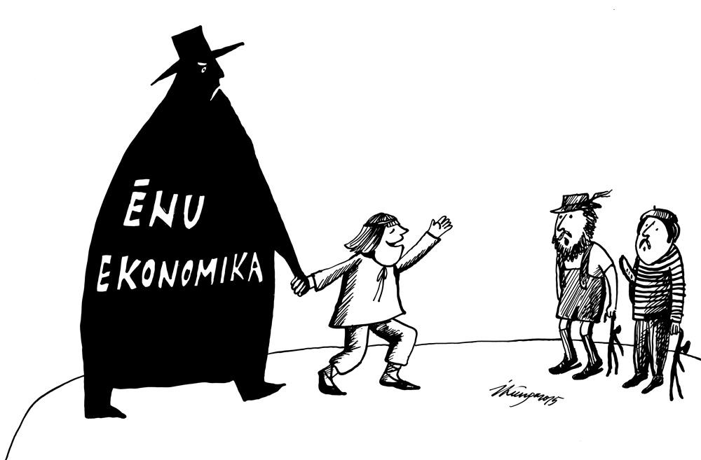 13-05-2015 - nu kaimiņvalstis, a man ir lielāka ēnu ekonomika nekā jums!