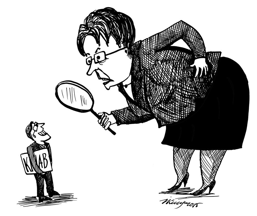 18-03-2015 Straujuma: — Jūsu darbības, Streļčenoka kungs, jāpapēta dziļāk!