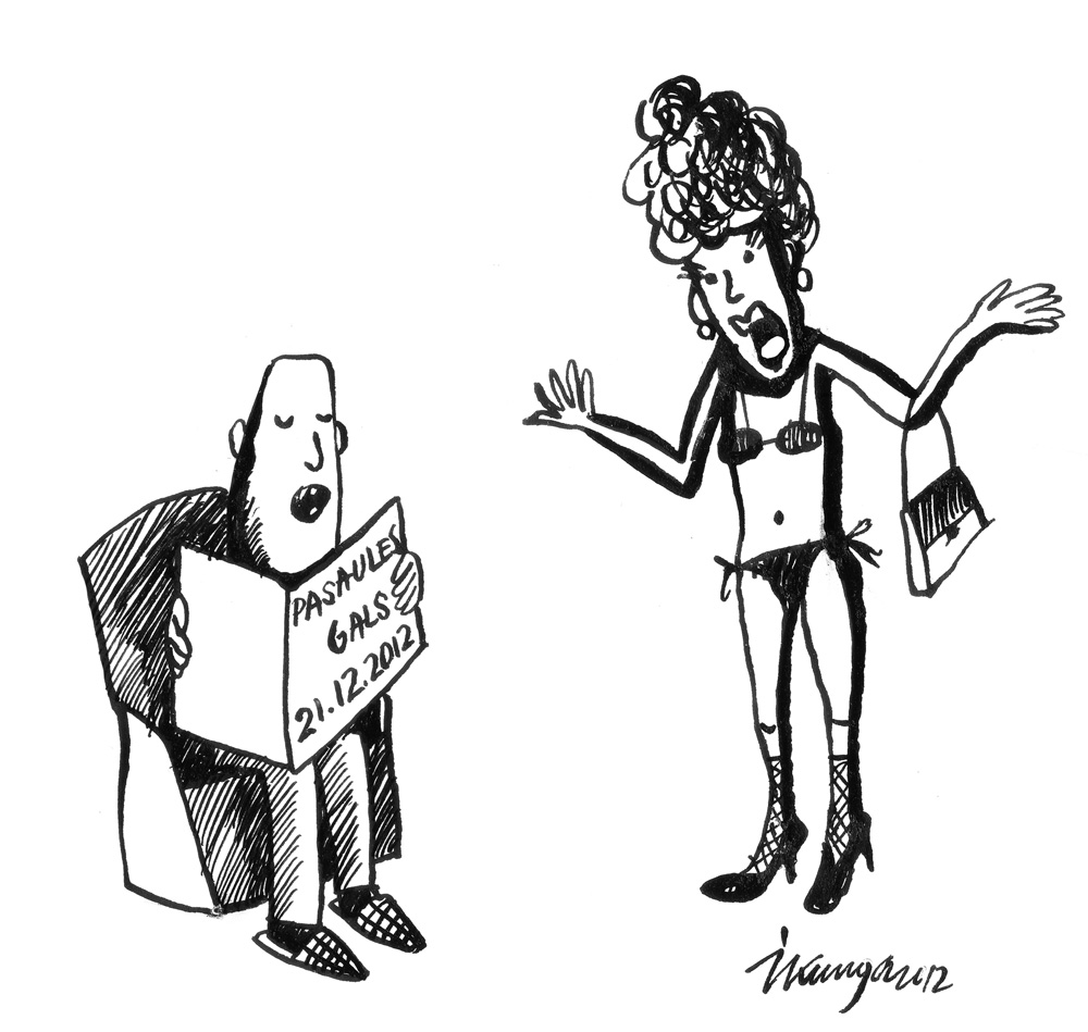Karikatura-19-12-2012-2