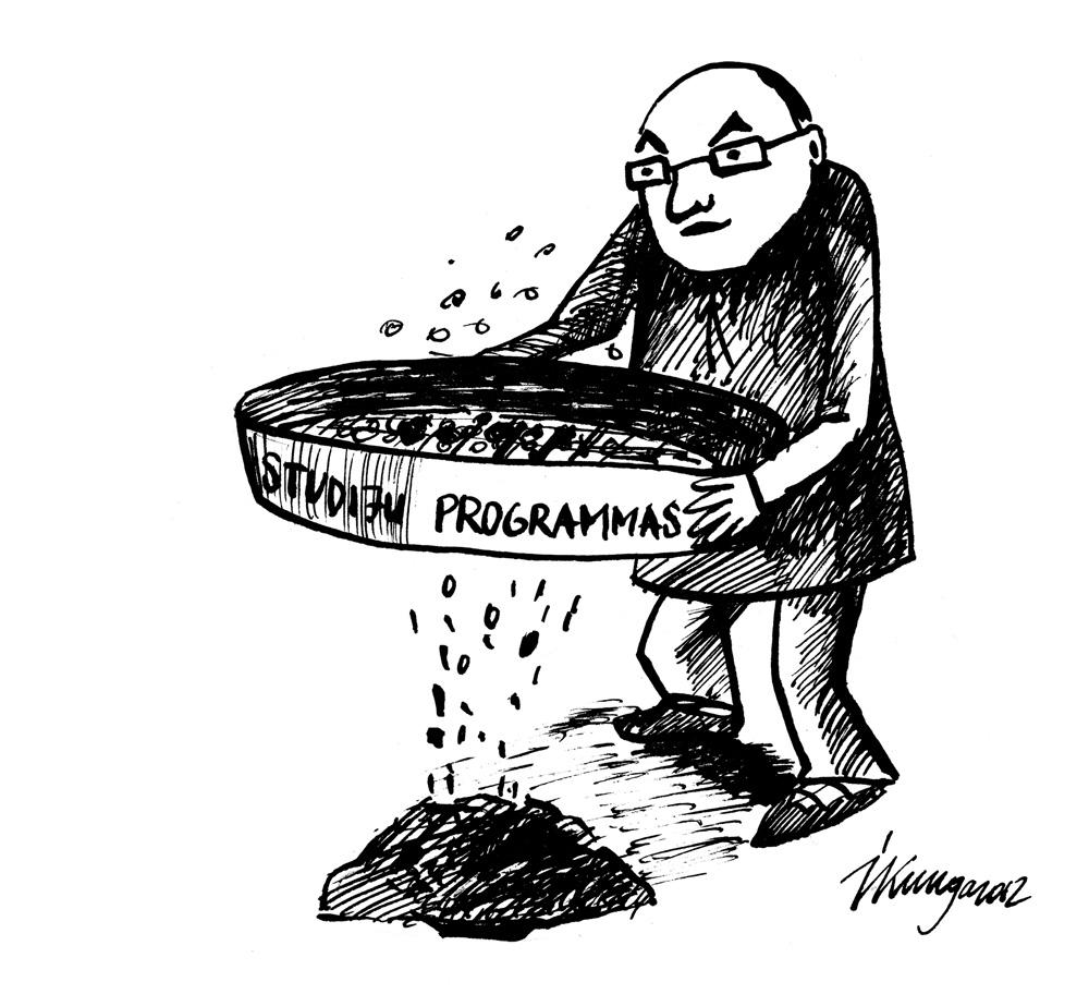 Karikatura-8-11-2012