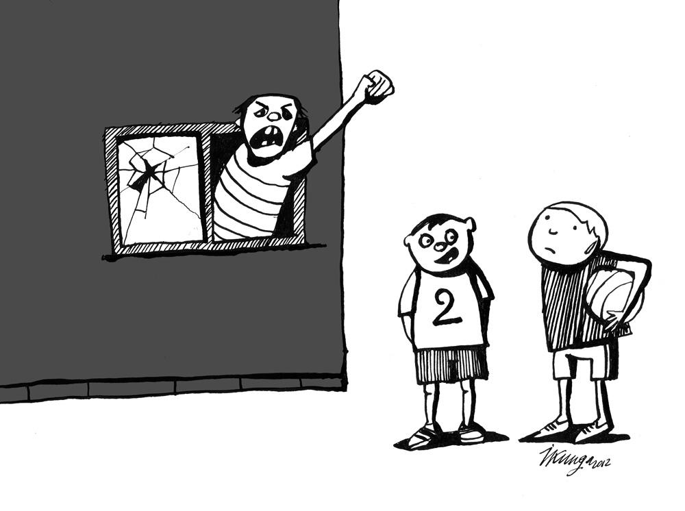 Karikatura_5-09-2012_2