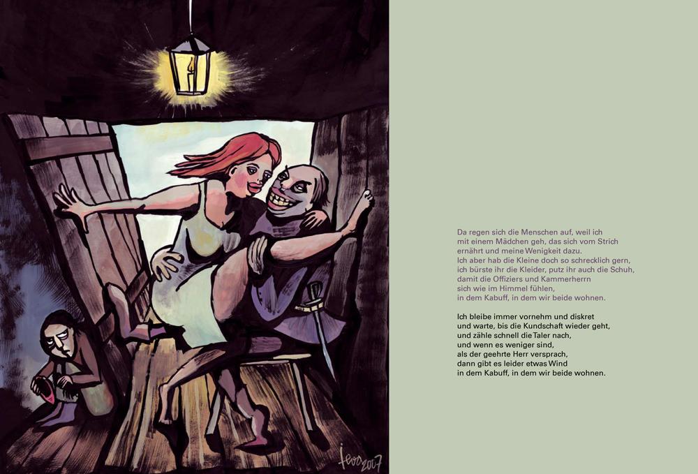 Ieva-Kunga_Ilustracija-Francois-Villon-Balades-3