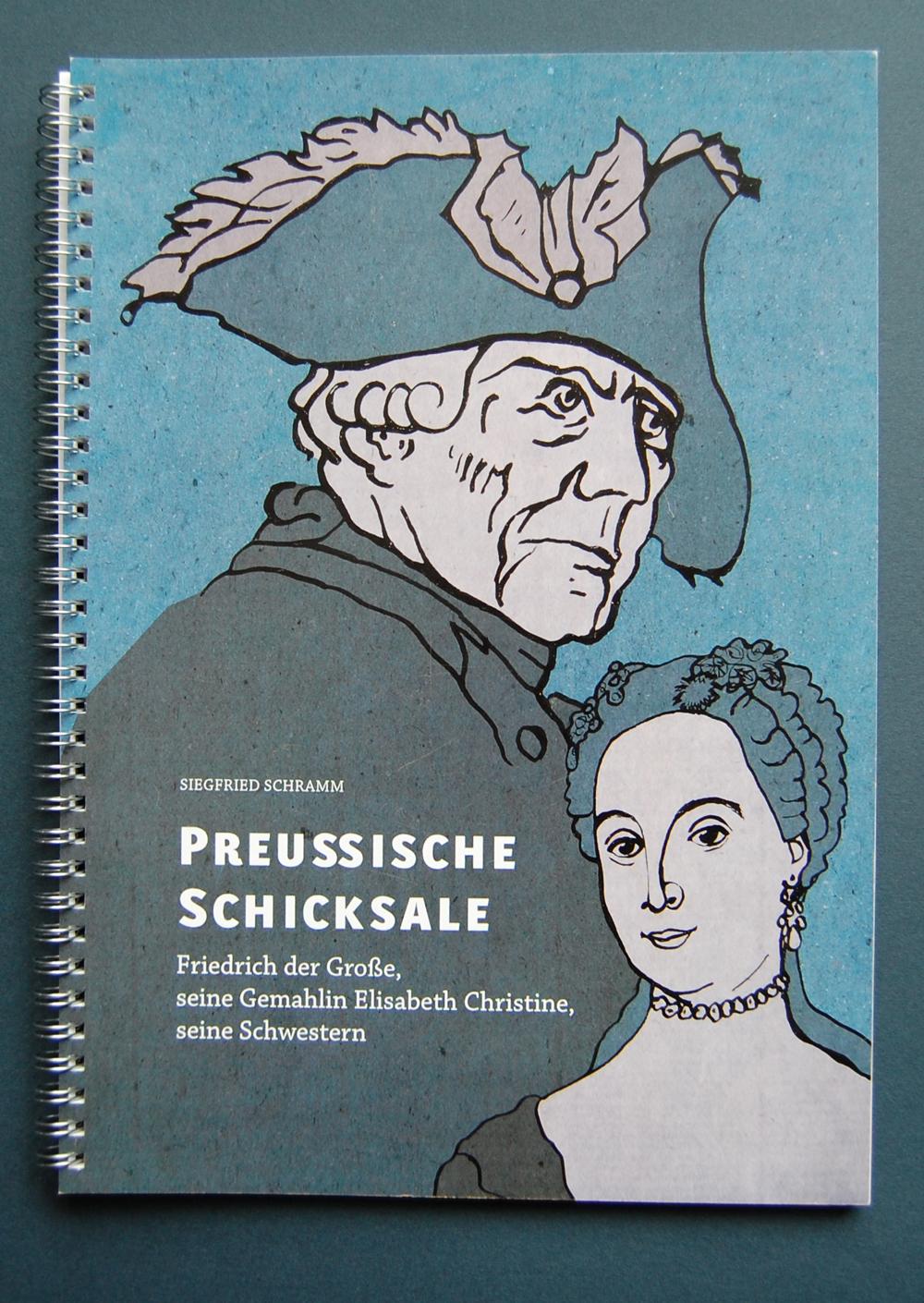 Ieva-Kunga_Preussische-Schicksale_Broschure_2012-3