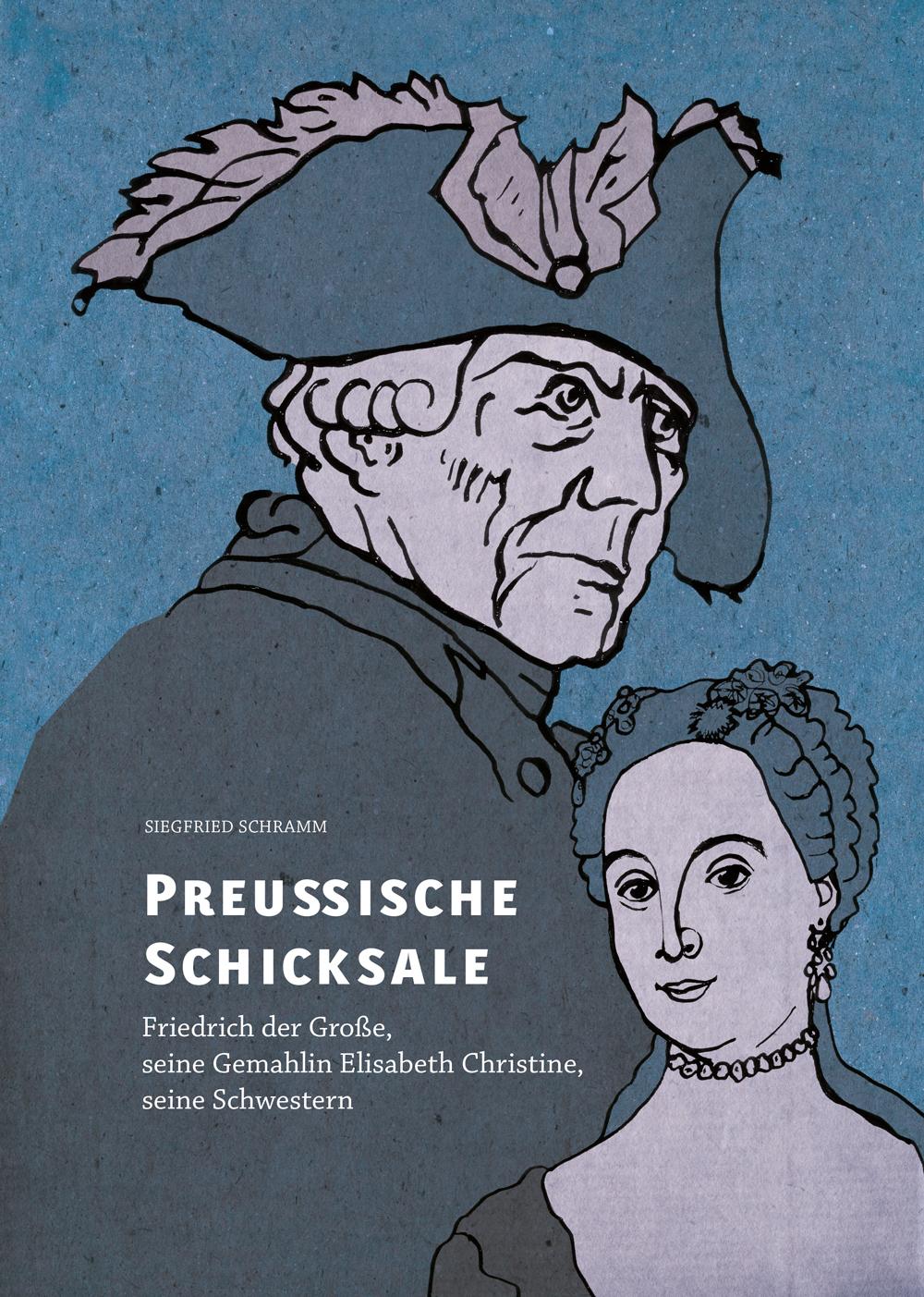 Ieva-Kunga_Preussische-Schicksale_Broschure_2012