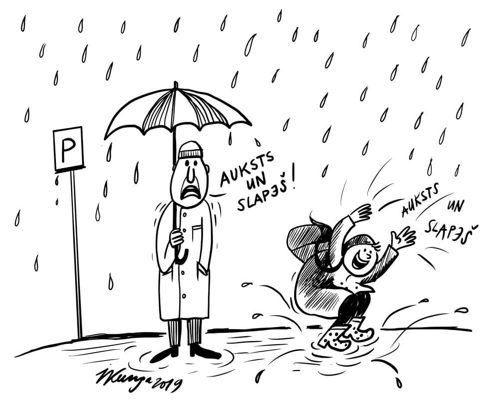 Karikatura_18-09-2019-- auksts un slapjš