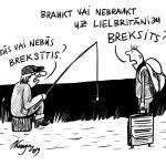 Breksits un Breksītis
