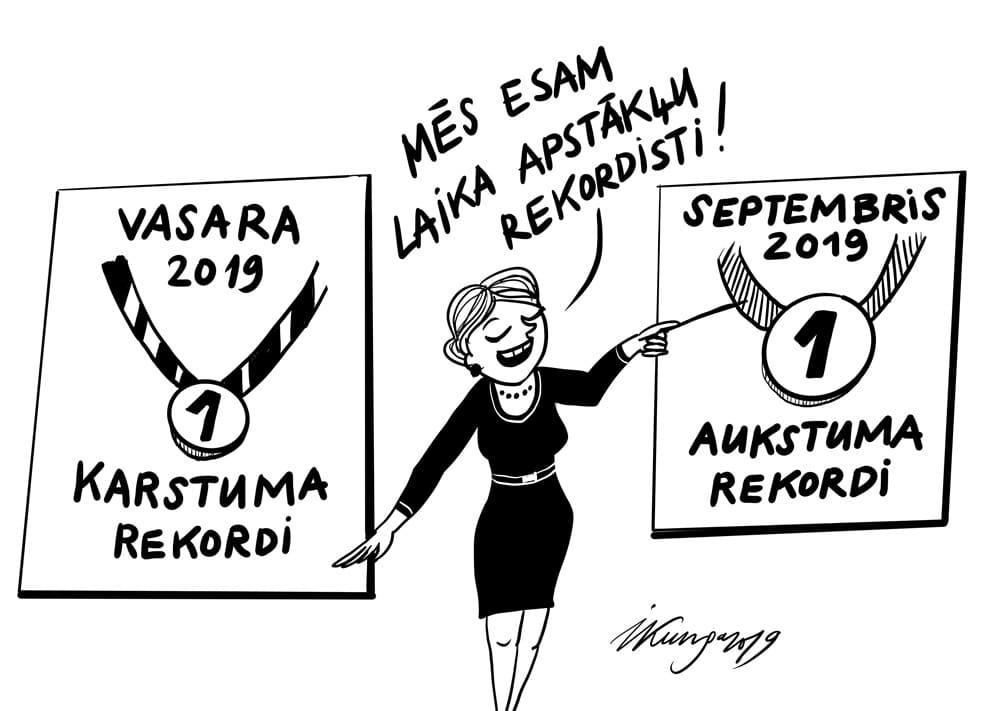 Karikatura_25-09-2019