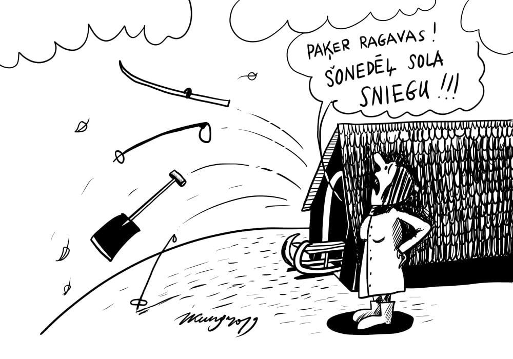 Karikatura_28-10-2019-ievakunga