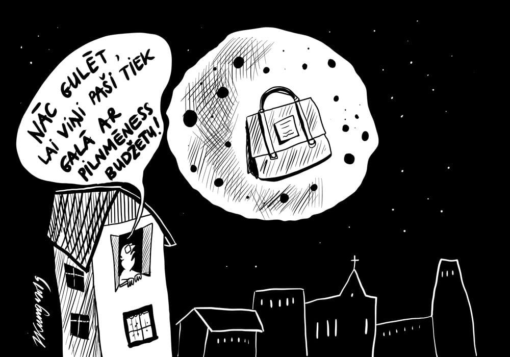 Karikatura_14-11-2019