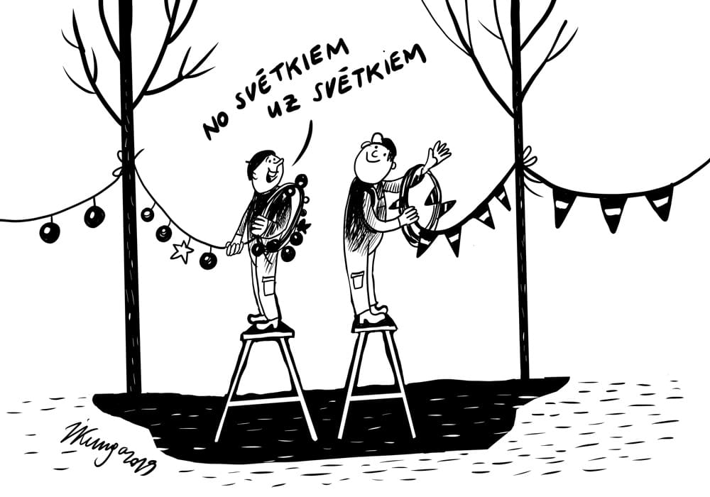 Karikatura_15-11-2019