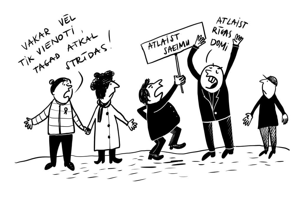 Karikatura_20-11-2019