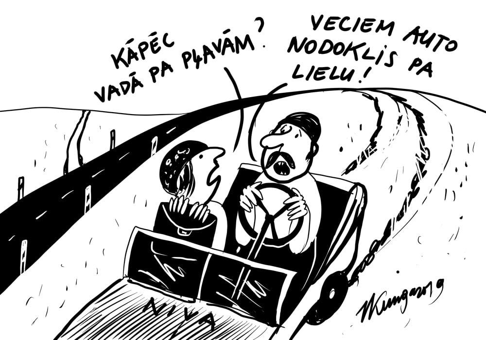 Karikatura_21-11-2019