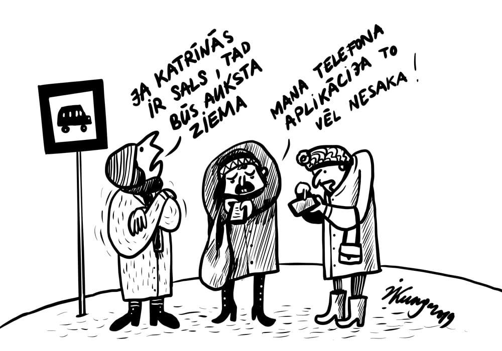 Karikatura_25-11-2019