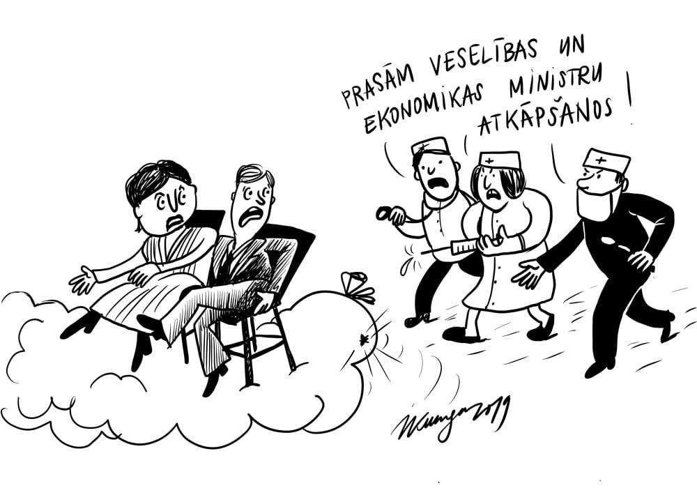 Karikatura_28-11-2019