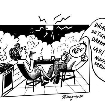 No 1. janvāra visos mājokļos jābūt dūmu detektoram.