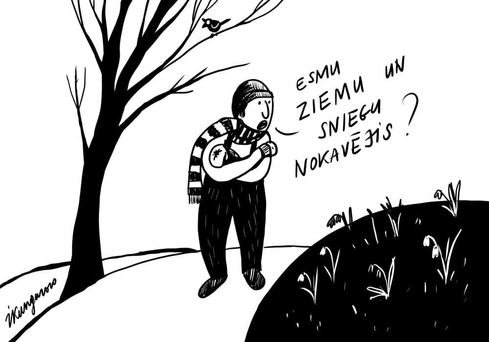 Karikatura_05-02-2020-Ieva_Kunga
