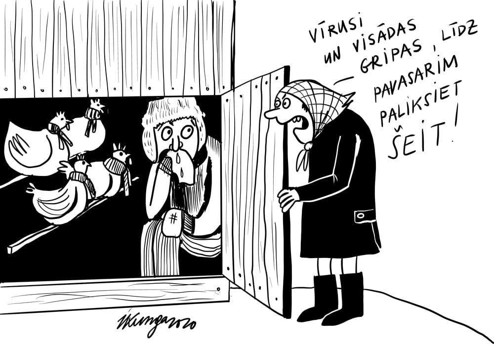 Karikatura_06-02-2020-Ieva_Kunga