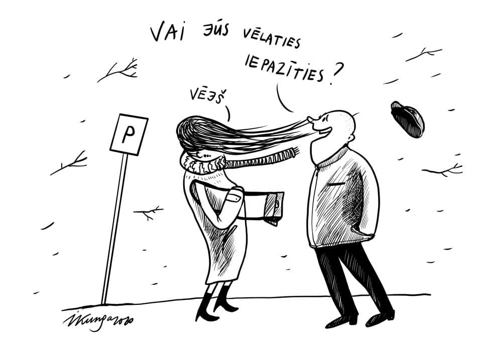 Karikatura_10-02-2020-Ieva_Kunga