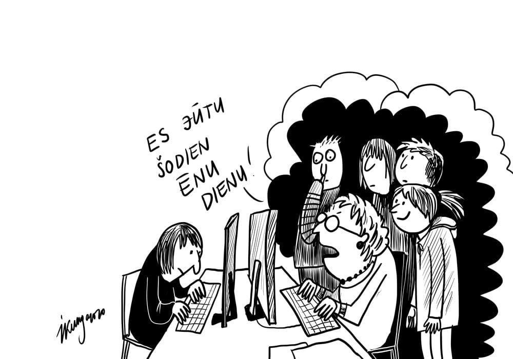 Karikatura_12-02-2020-Ieva_Kunga