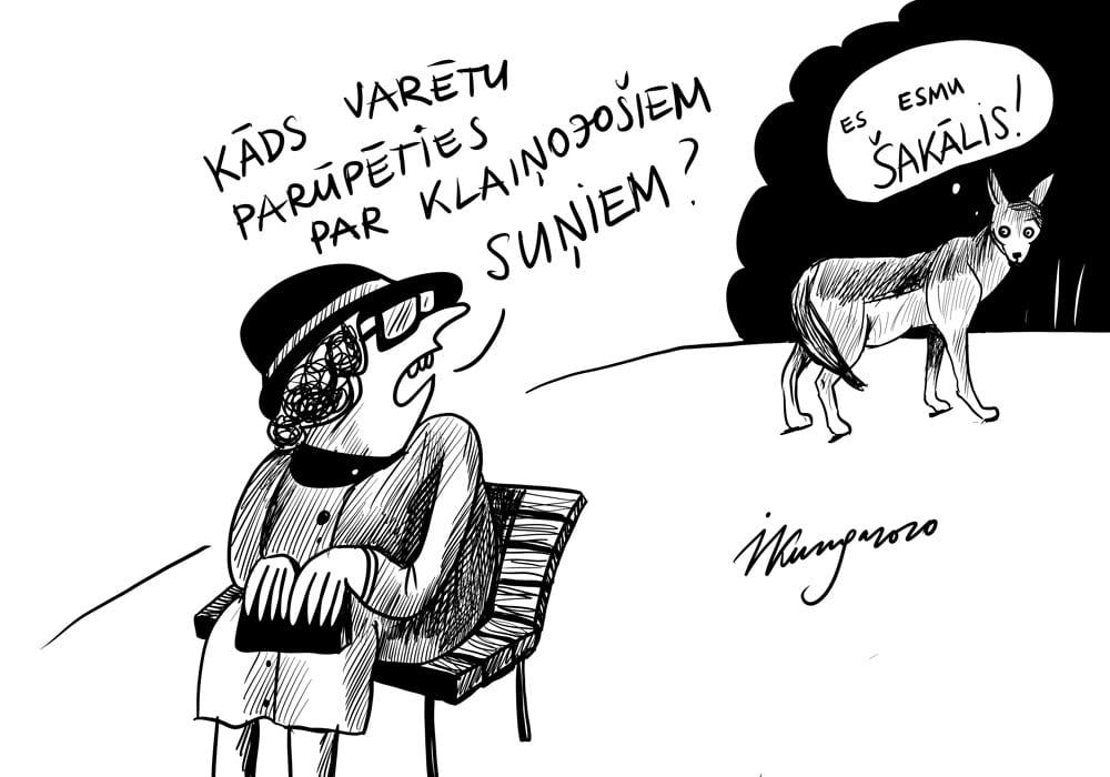Karikatura_13-02-2020-Ieva-Kunga