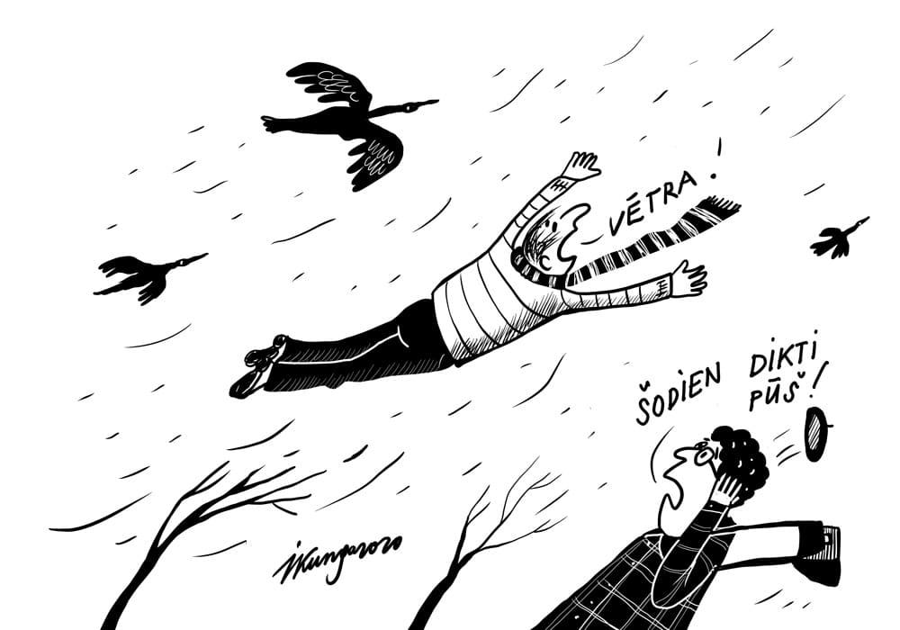 Karikatura_17-02-2020-Ieva-Kunga