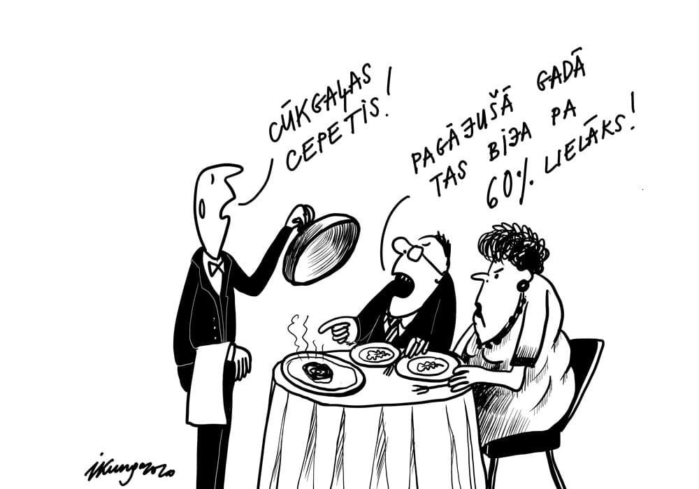 Karikatura_19-02-2020-Ieva-Kunga