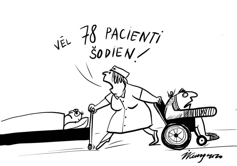 Karikatura_26-02-2020-Ieva-Kunga