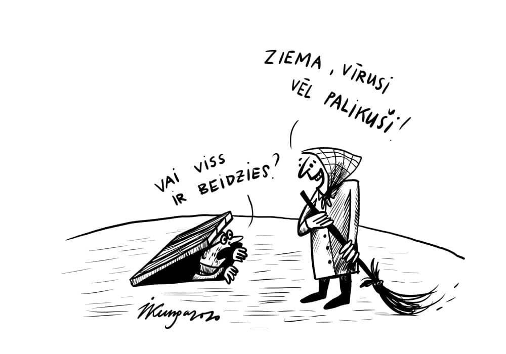 Karikatura_27-02-2020-Ieva-Kunga