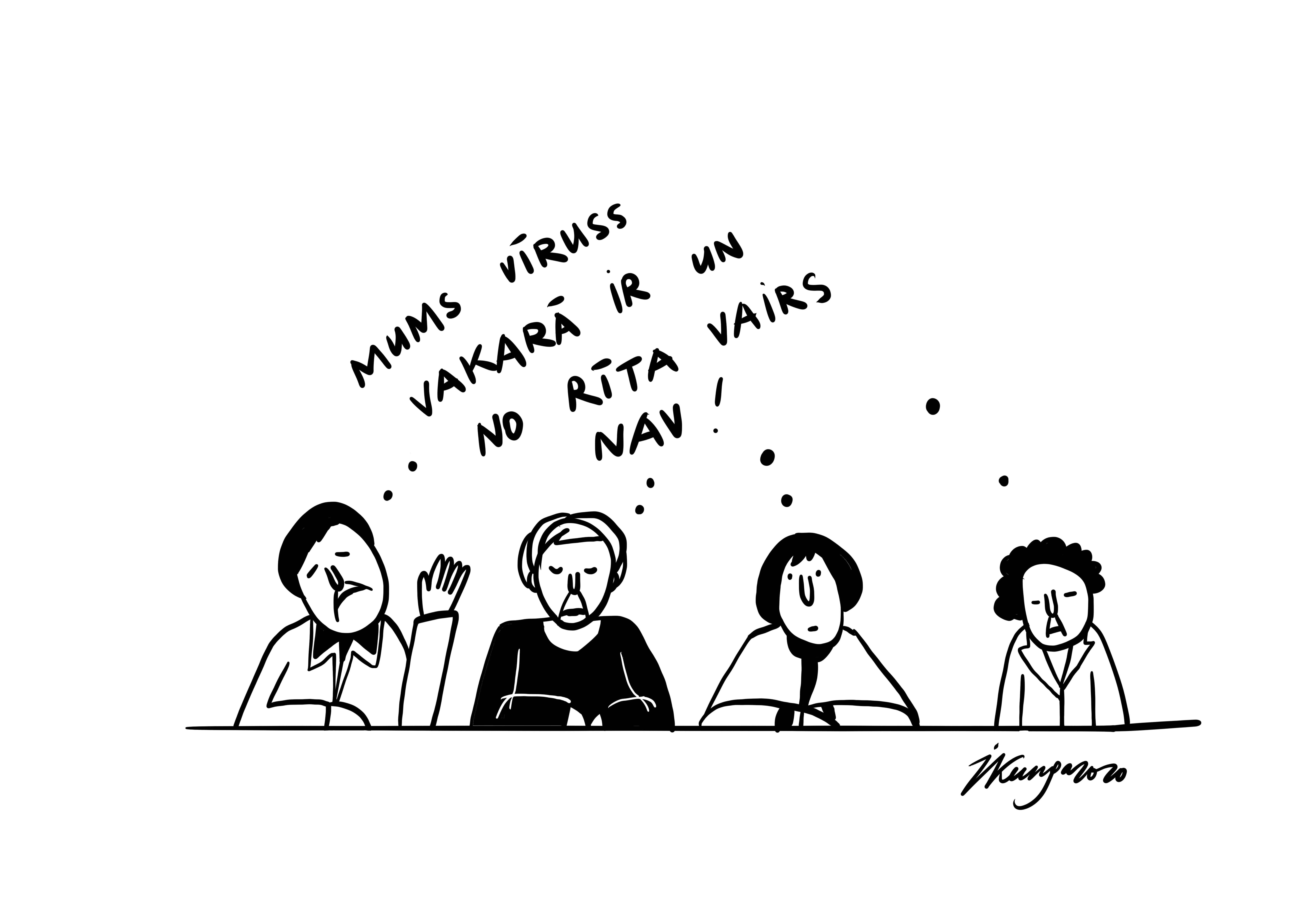 Karikatura_04-03-2020