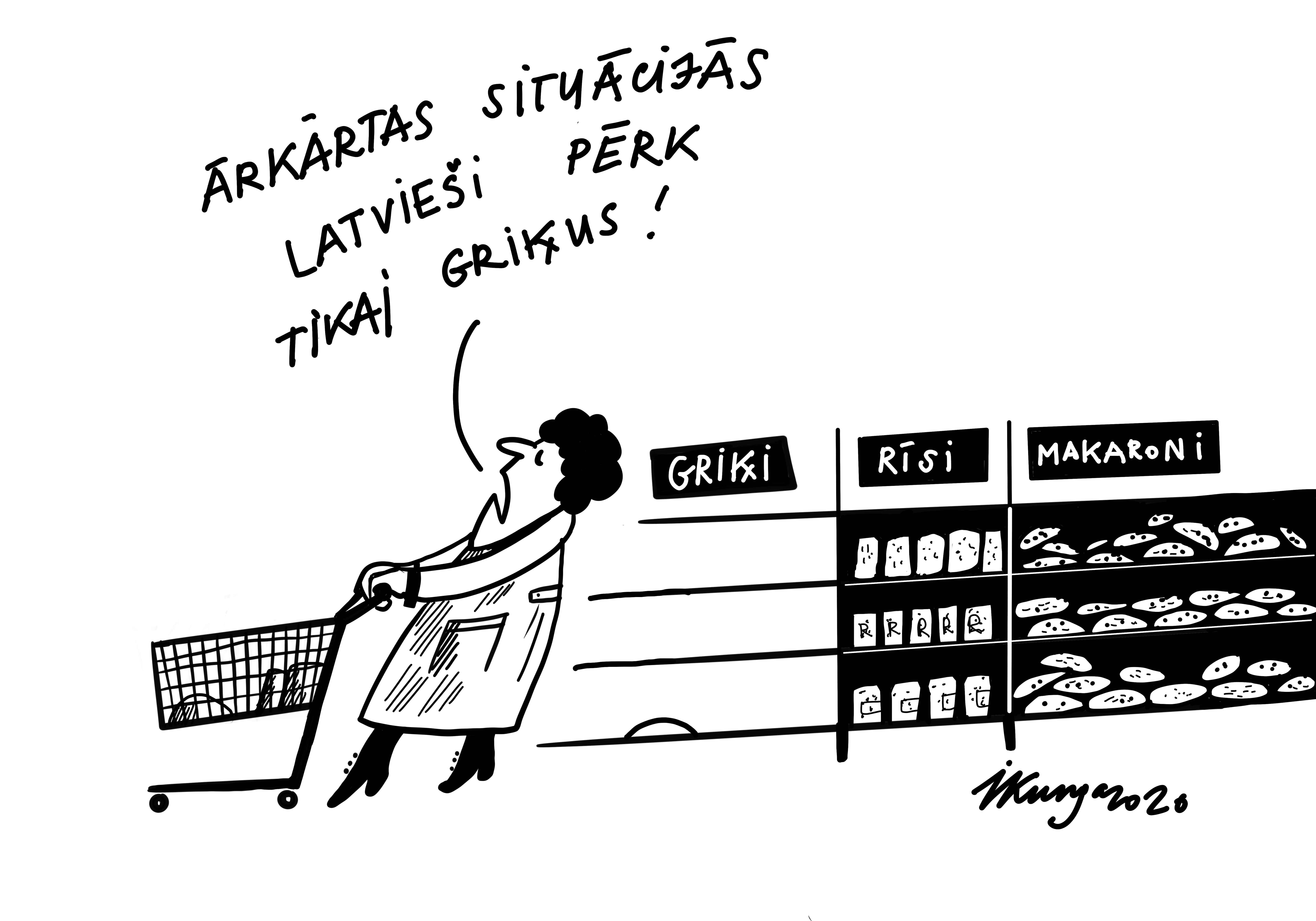 Karikatura_05-03-2020
