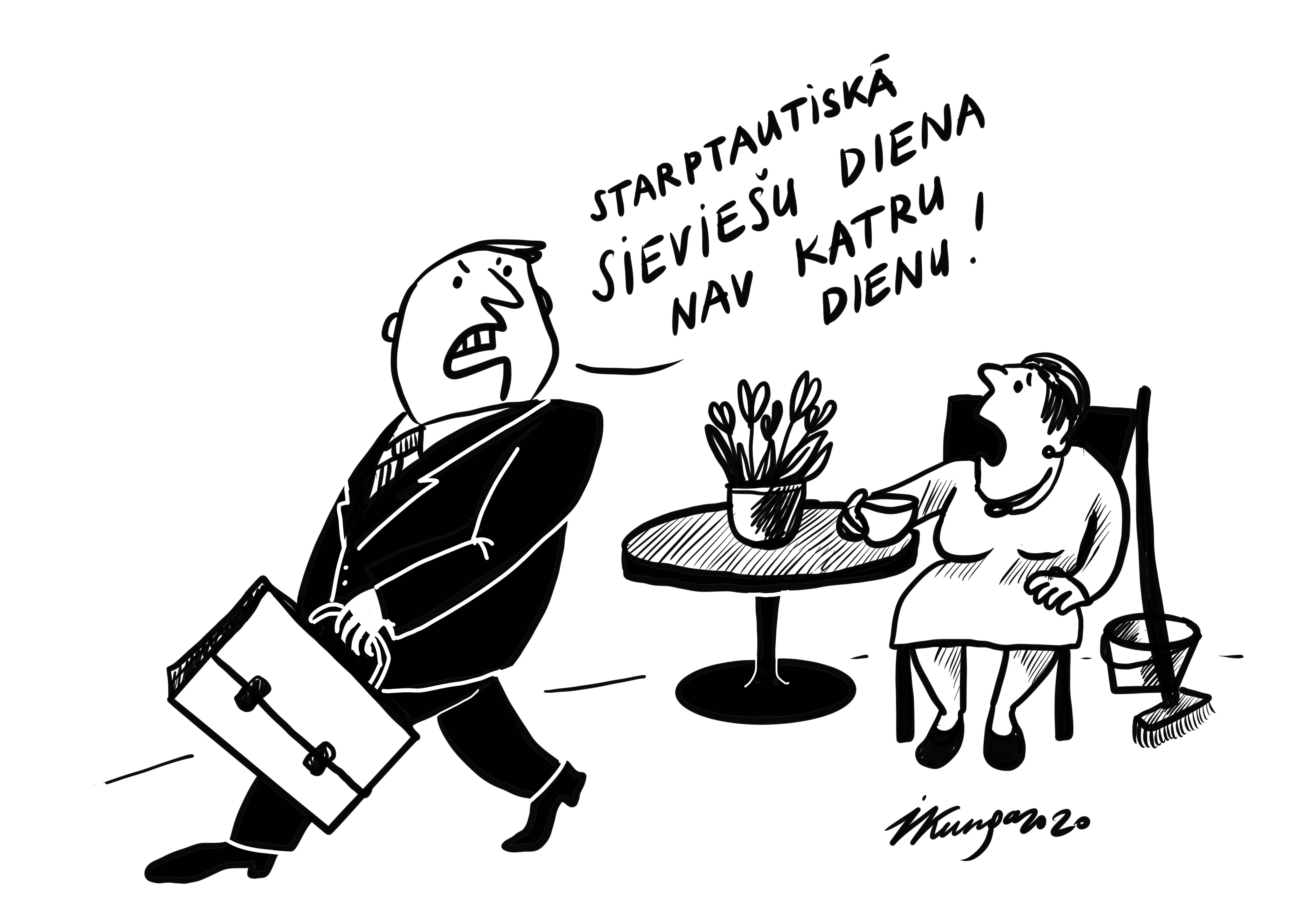 Karikatura_09-03-2020
