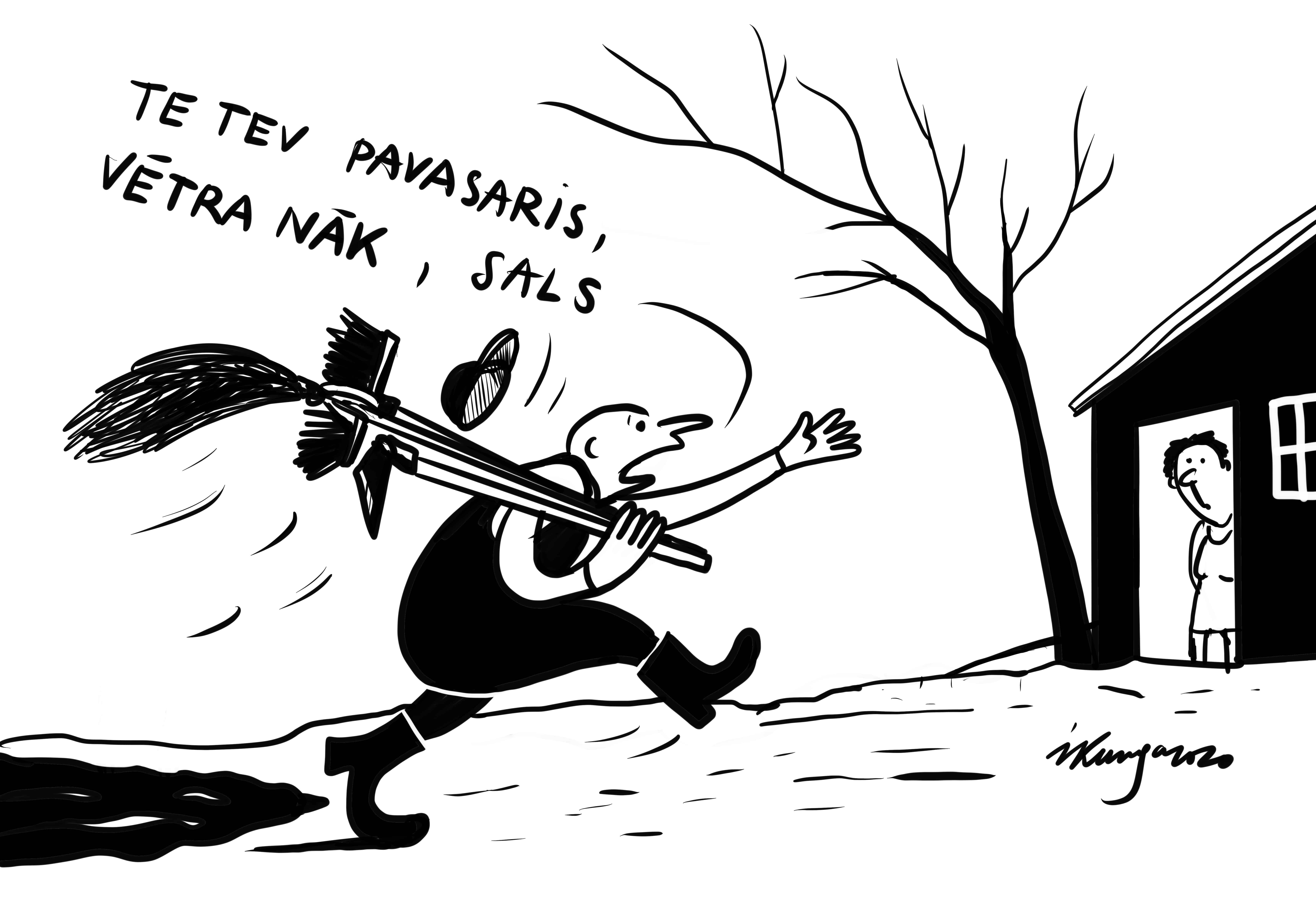 Karikatura_12-03-2020