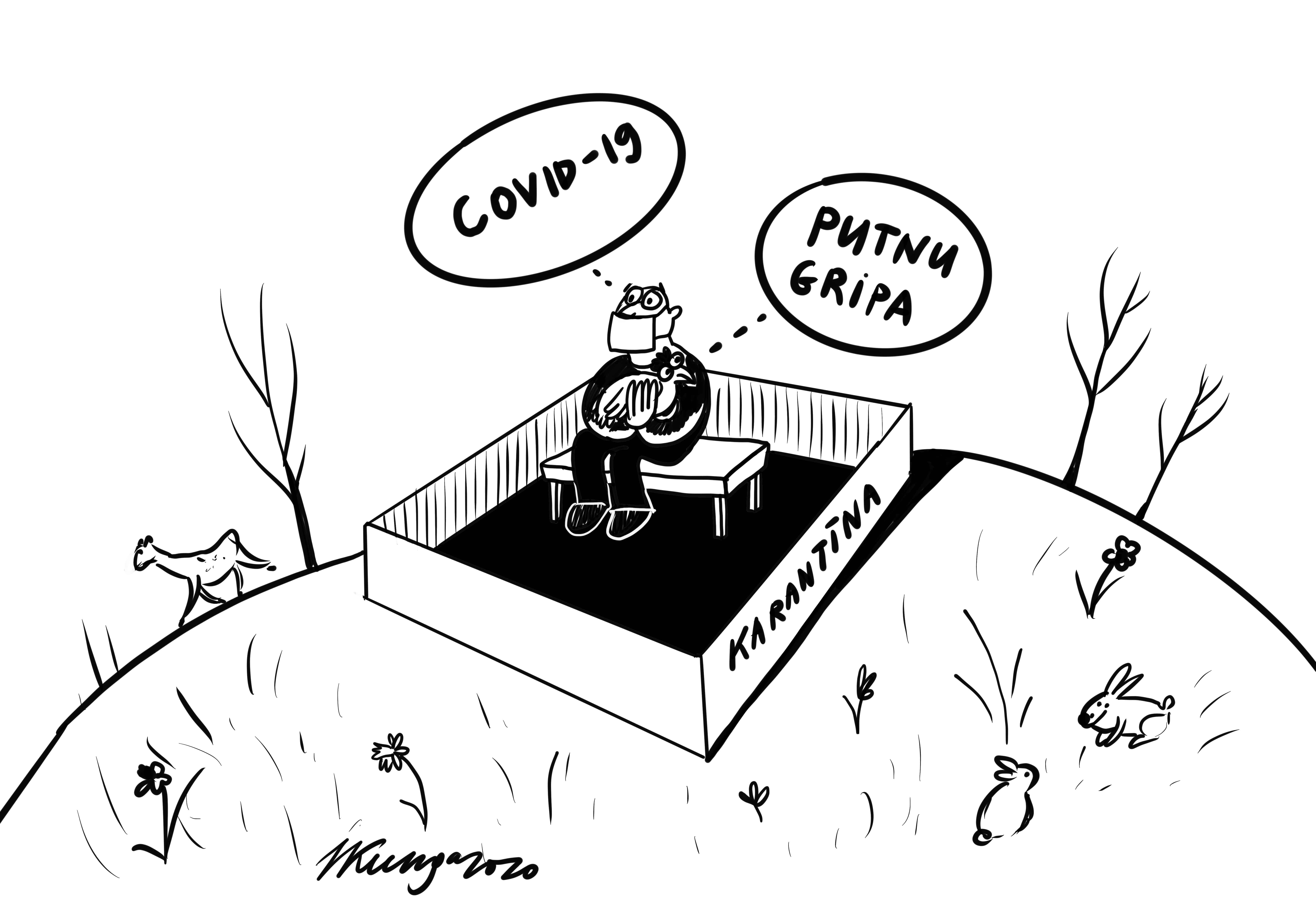 Karikatura_16-03-2020