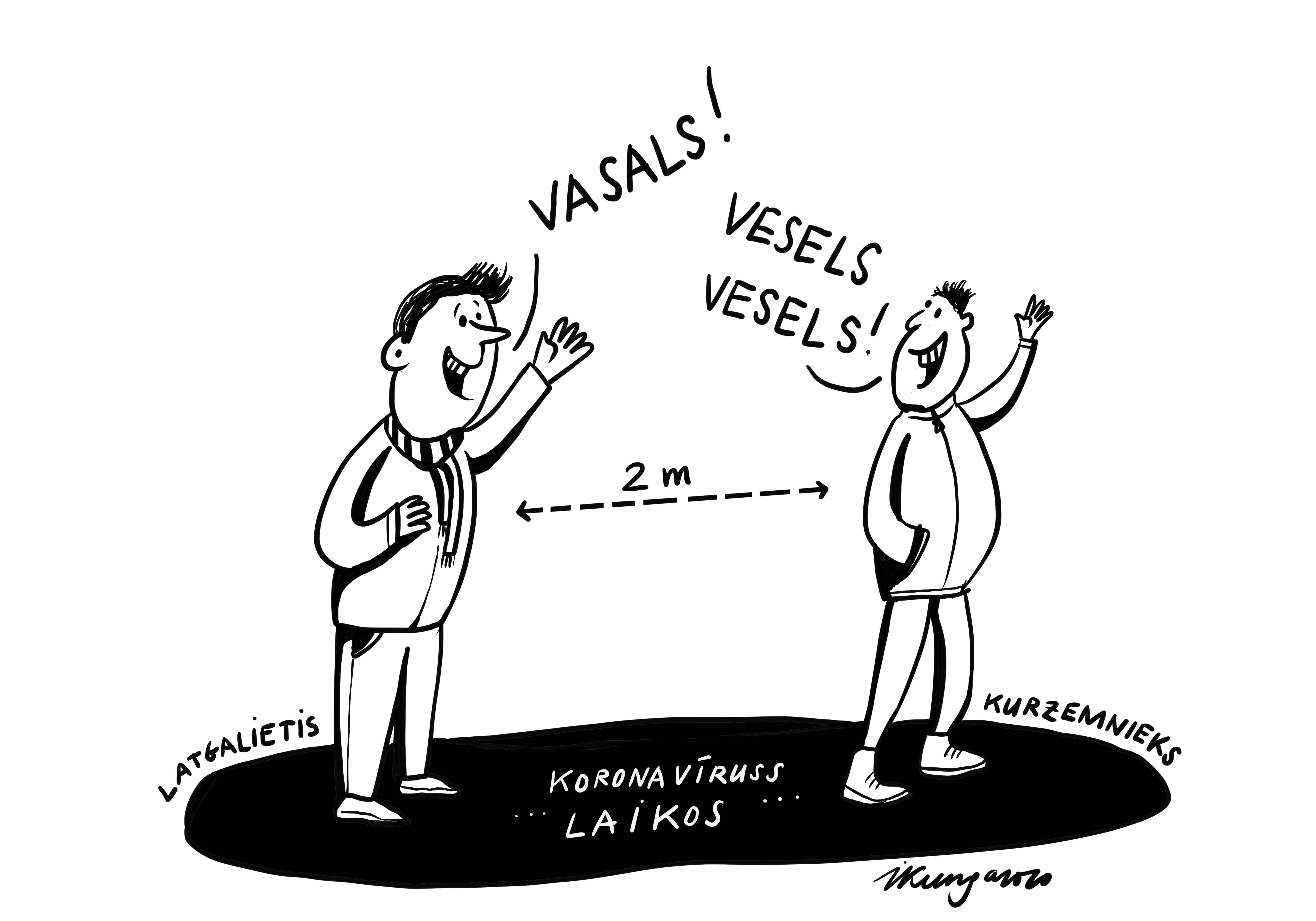 Karikatura_19-03-2020