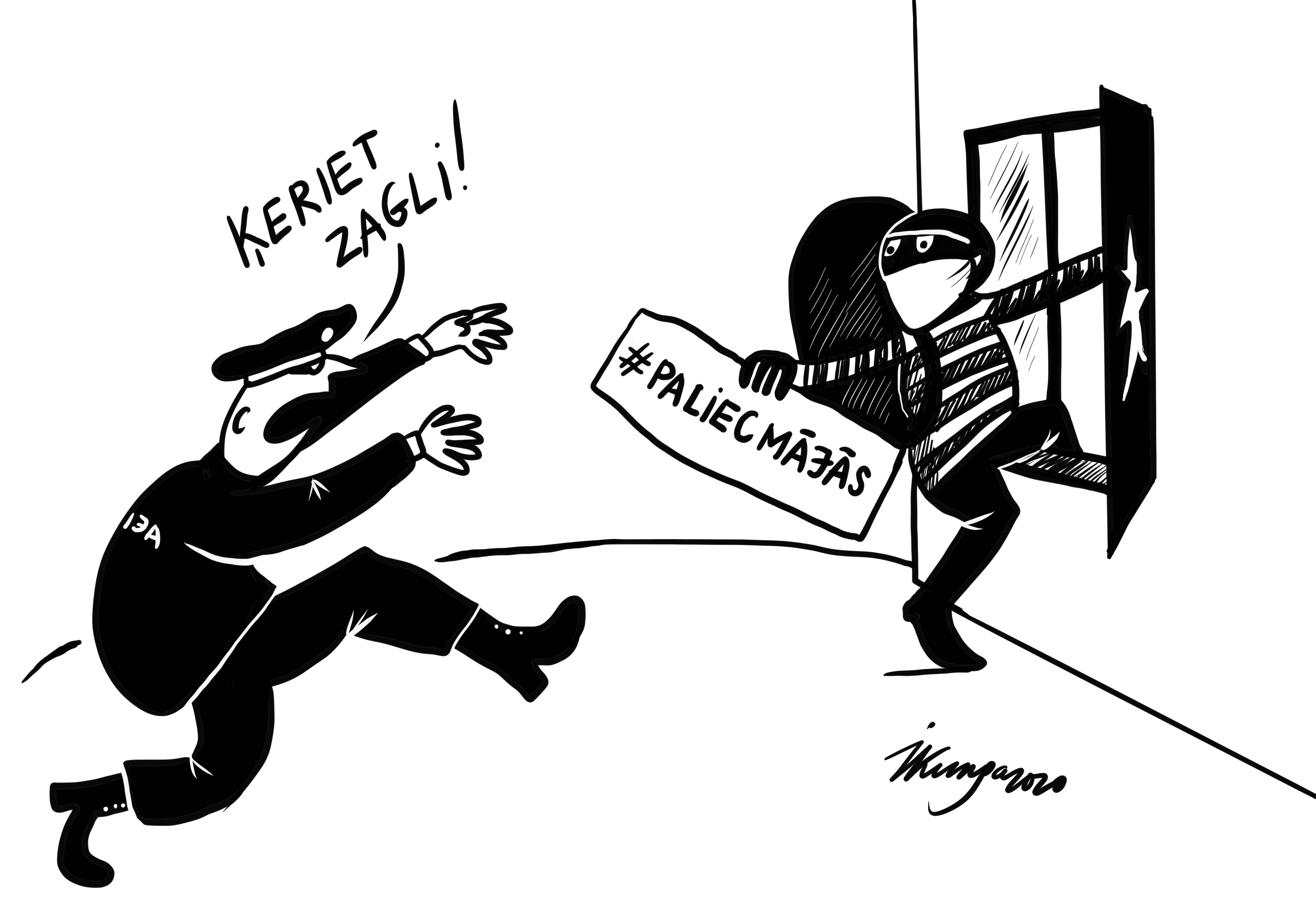 Karikatura_25-03-2020