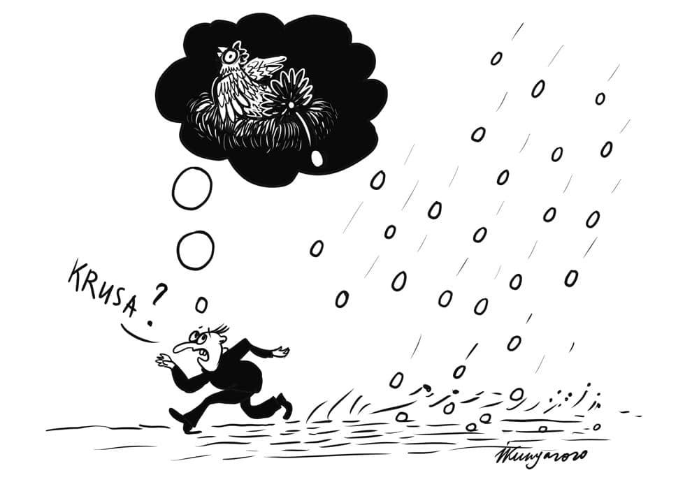 Karikatura_10-06-2020
