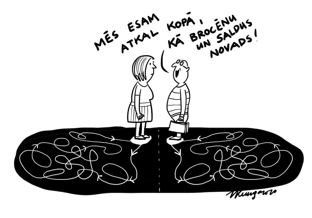 Karikatura_11-06-2020