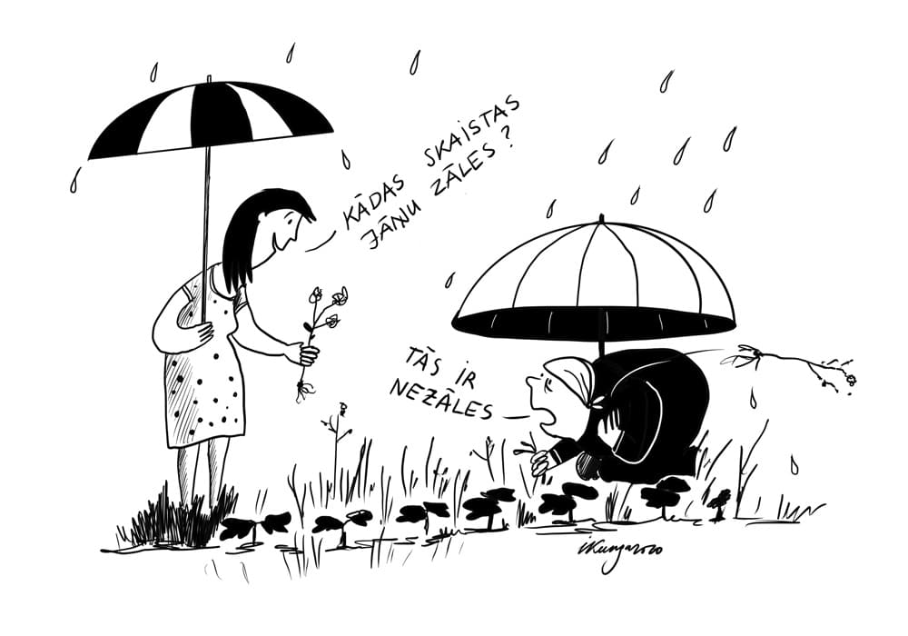 Karikatura_15-06-2020