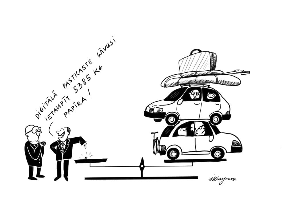 Karikatura_17-06-2020
