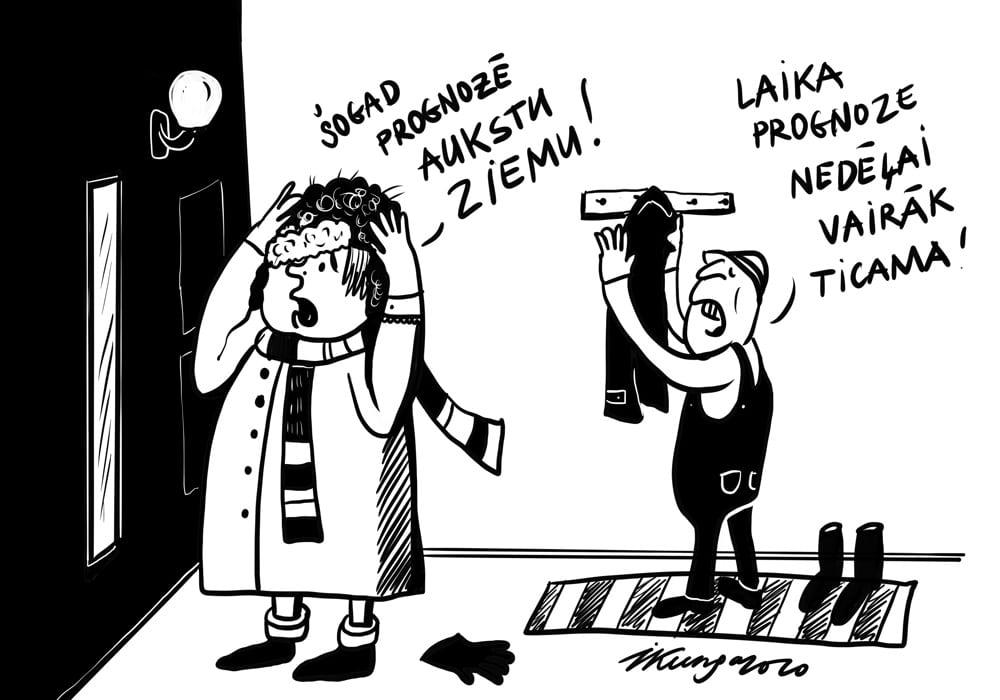 Karikatura_07-09-2020