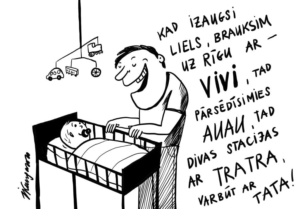 Karikatura_10-09-2020