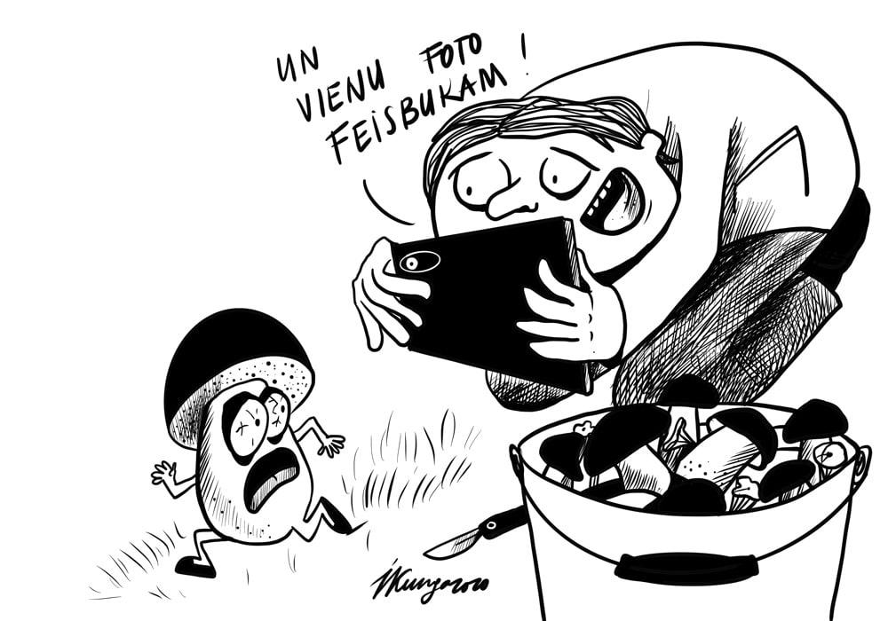 Karikatura_21-09-2020