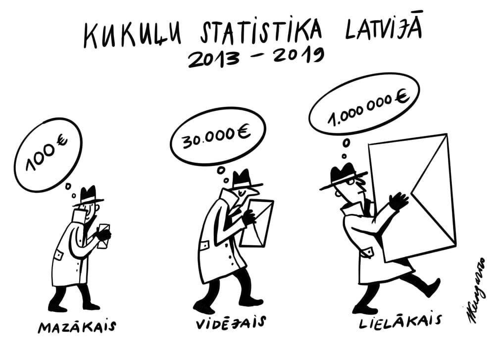 Karikatura_23-09-2020