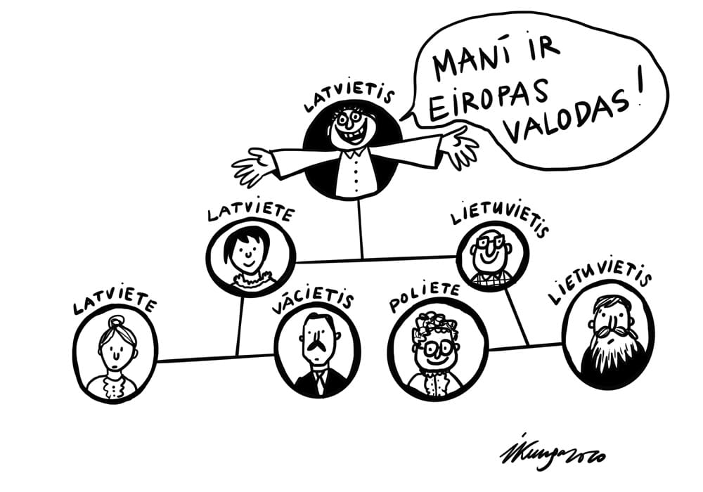 Karikatura_24-09-2020