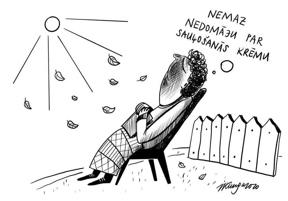 Karikatura_28-09-2020