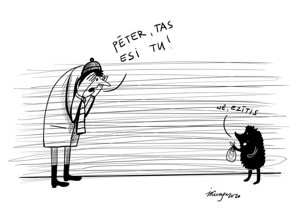 Karikatura_30-09-2020