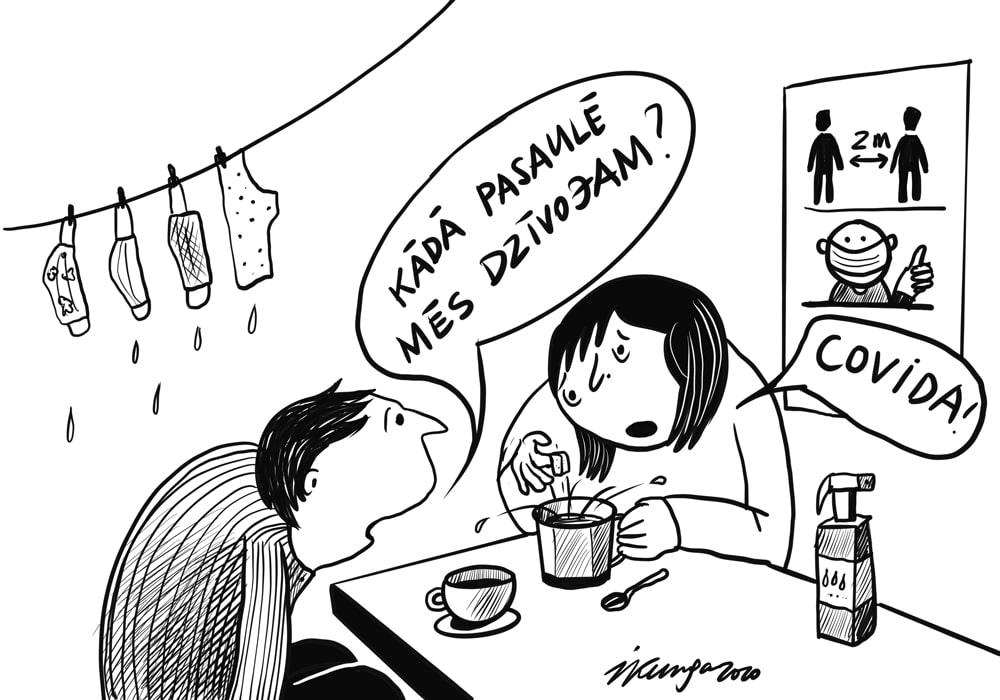 Karikatura_02-11-2020-Ieva-Kunga