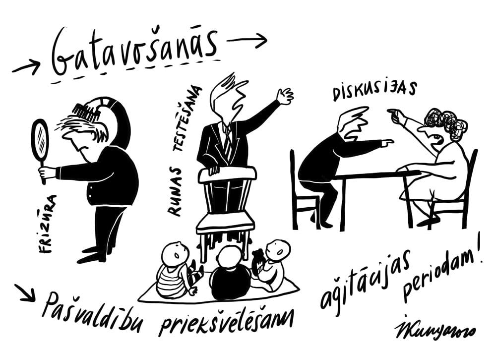 Karikatura_04-11-2020-Ieva-Kunga